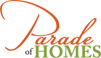 nwi parade of homes