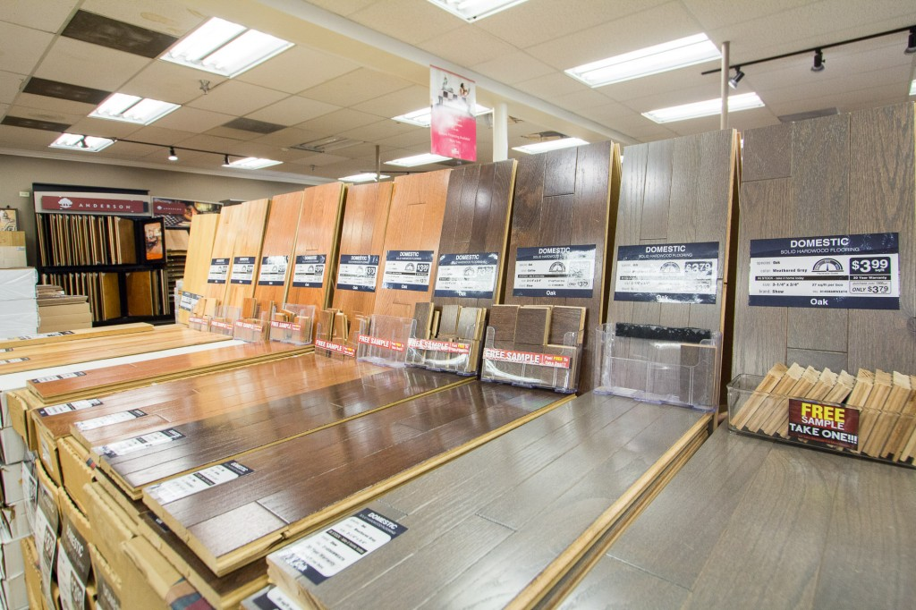 schilling brothers lumber st john indiana showroom 12