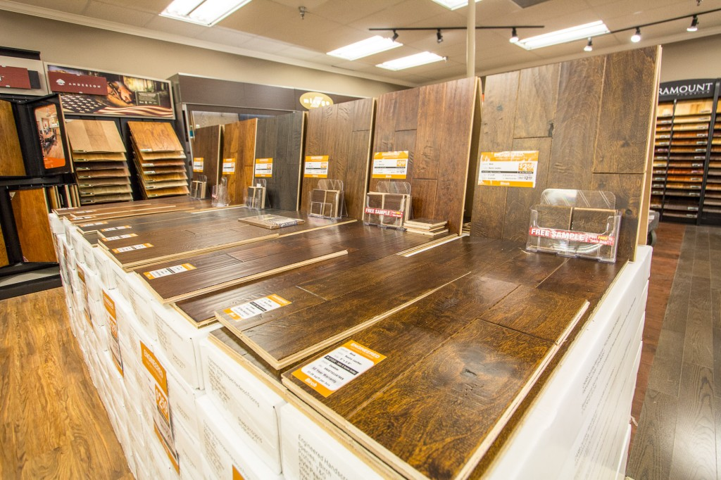 schilling brothers lumber st john indiana showroom 13