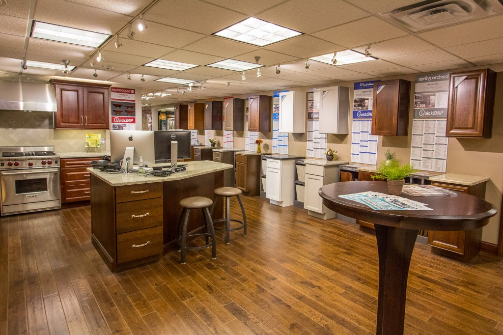 schilling brothers lumber st john indiana showroom 6