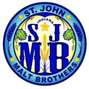 st john malt brothers st john indiana