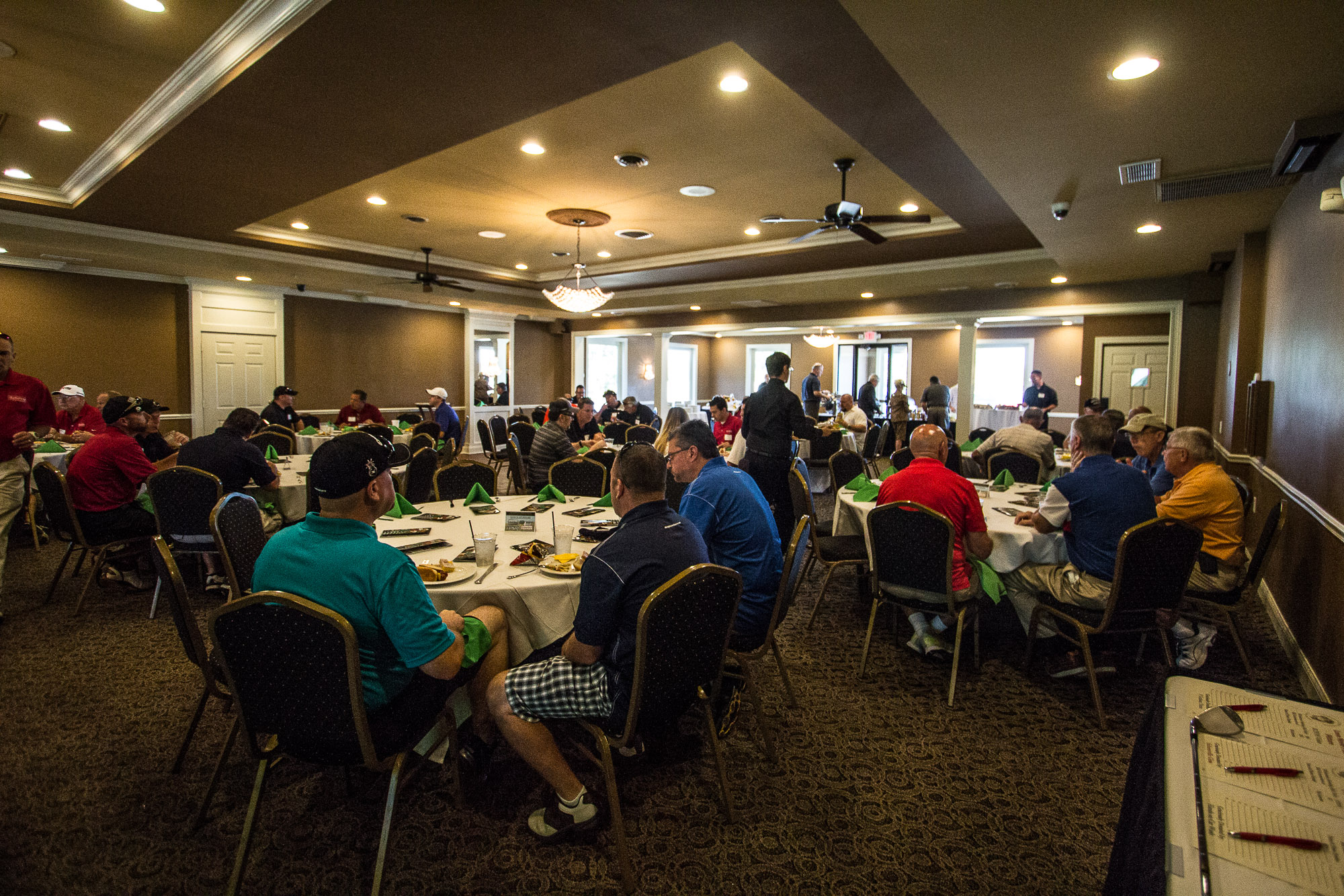 shrine of christs passion golf outing 2015 15