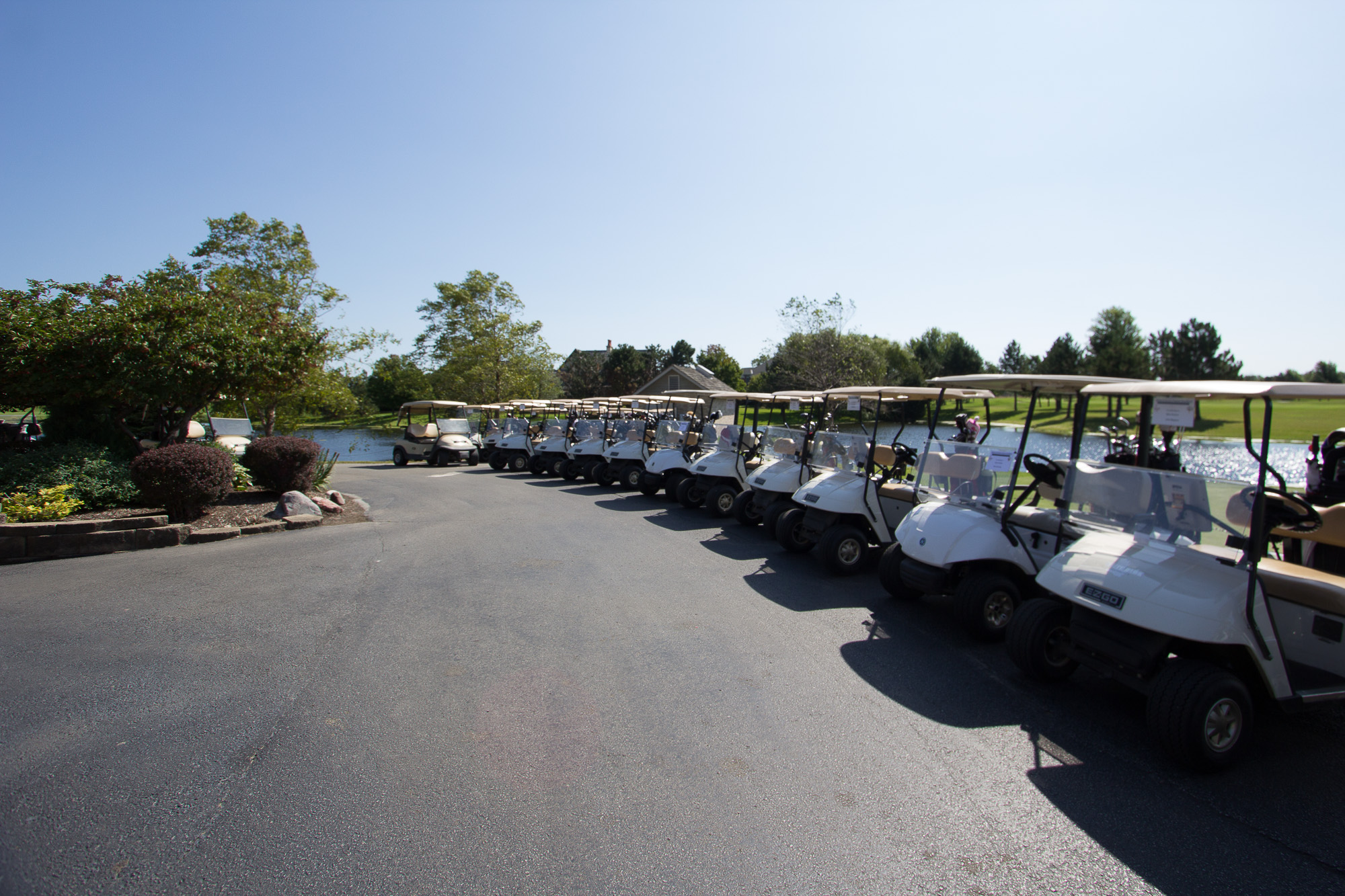 shrine of christs passion golf outing 2015 17