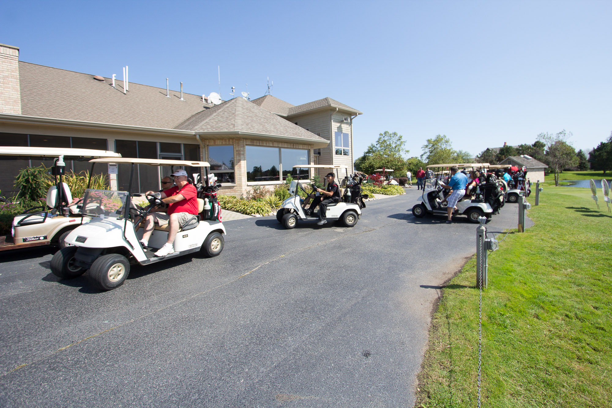 shrine of christs passion golf outing 2015 24