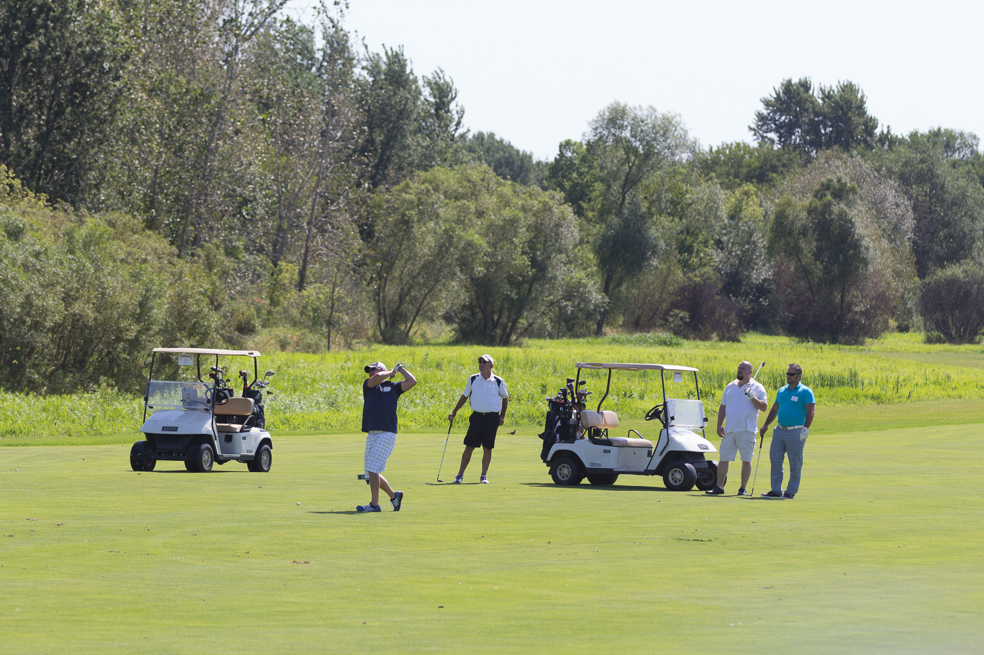 shrine of christs passion golf outing 2015 39