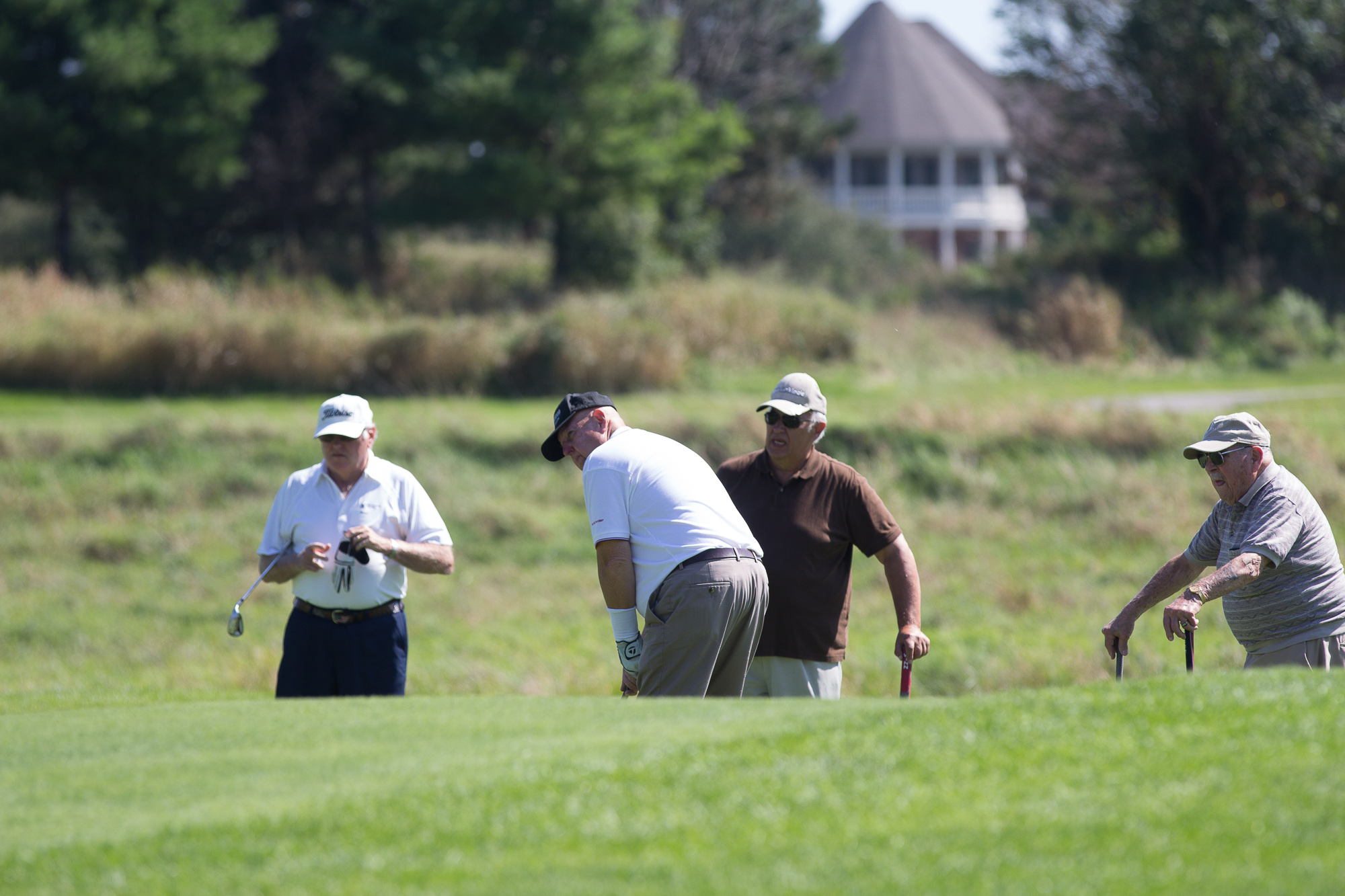 shrine of christs passion golf outing 2015 55