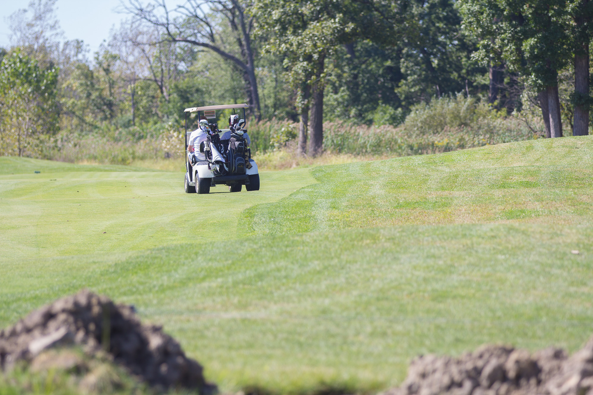 shrine of christs passion golf outing 2015 68