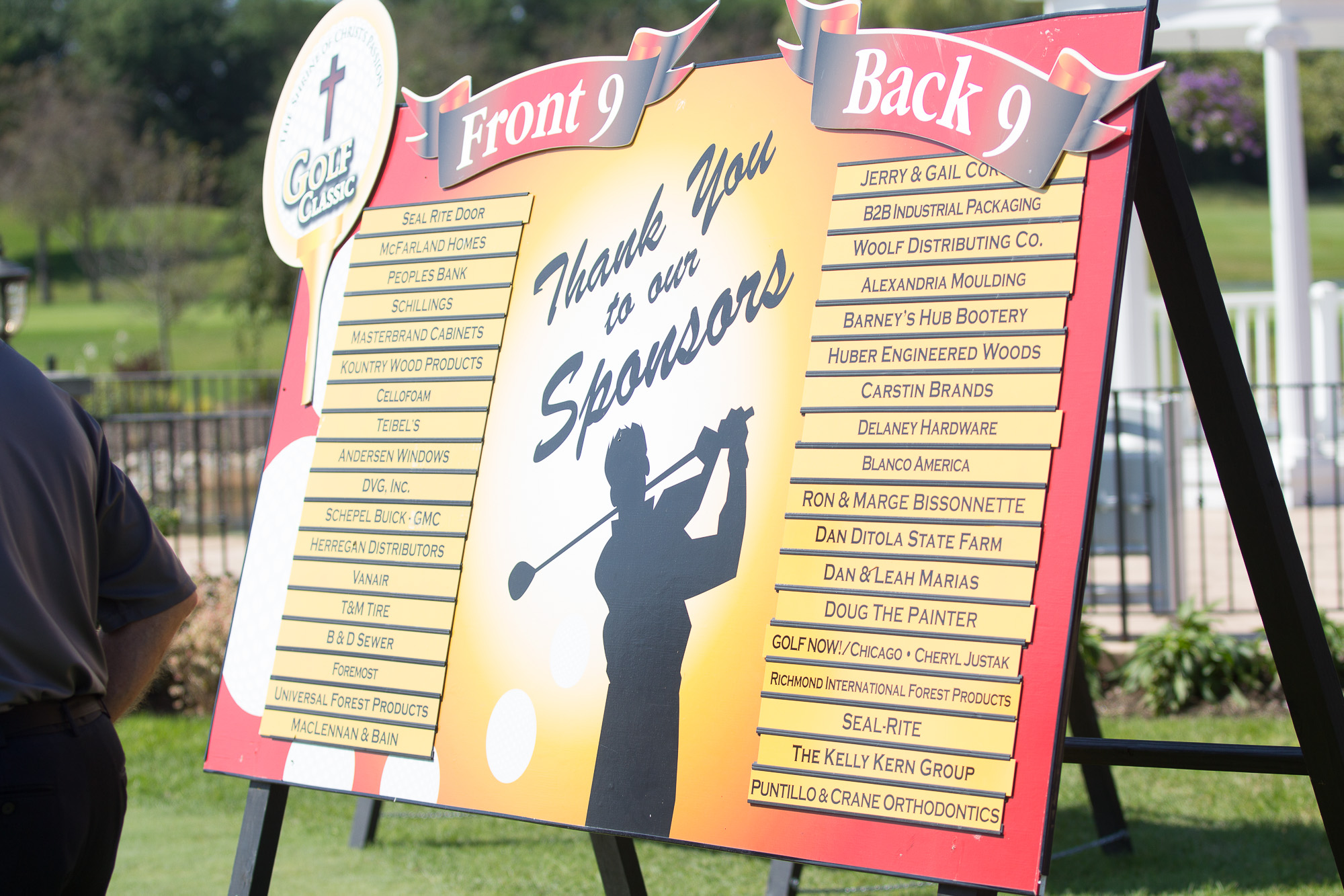 shrine of christs passion golf outing 2015 8