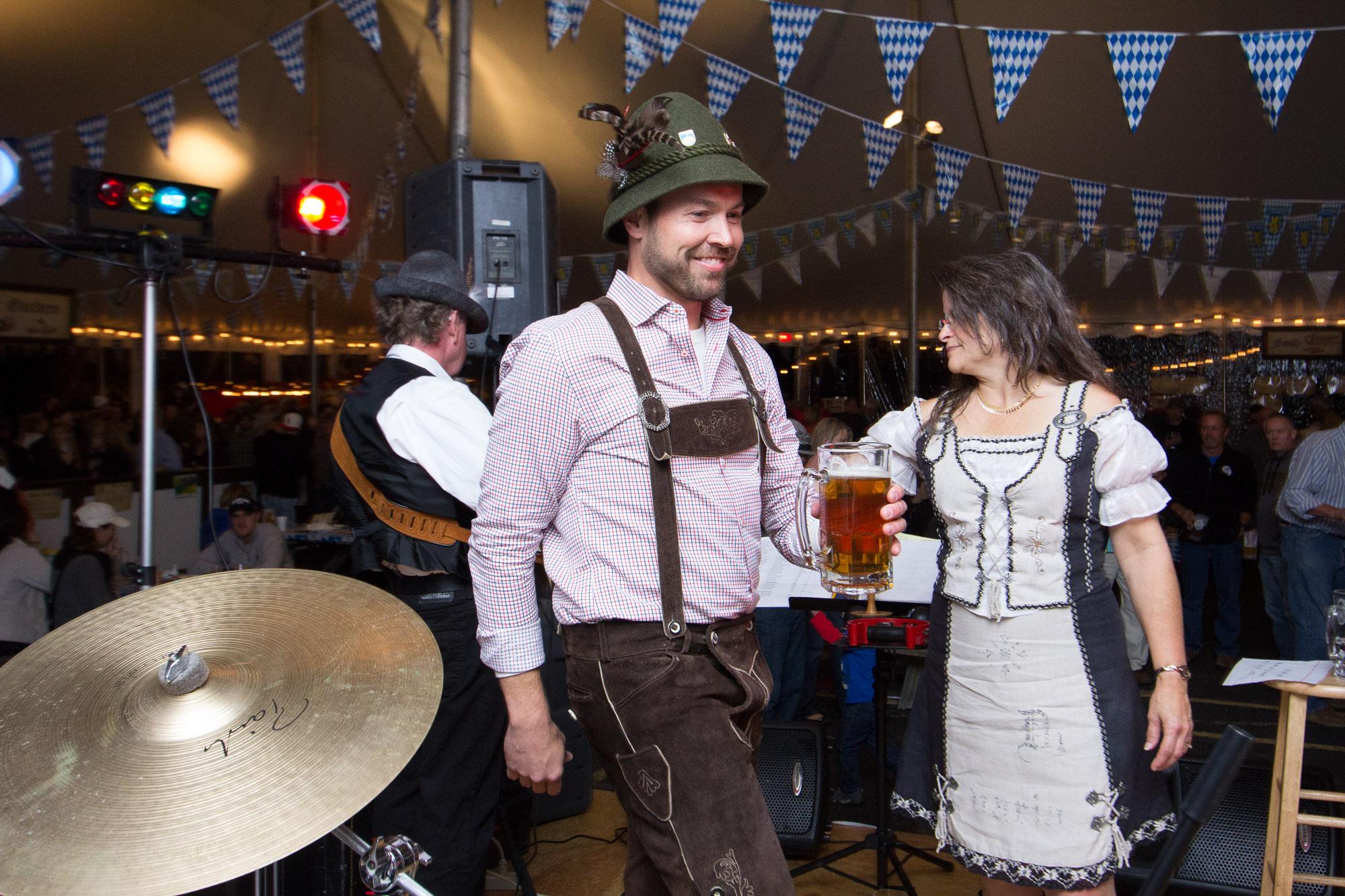 IMG_1398St John Oktoberfest 2015