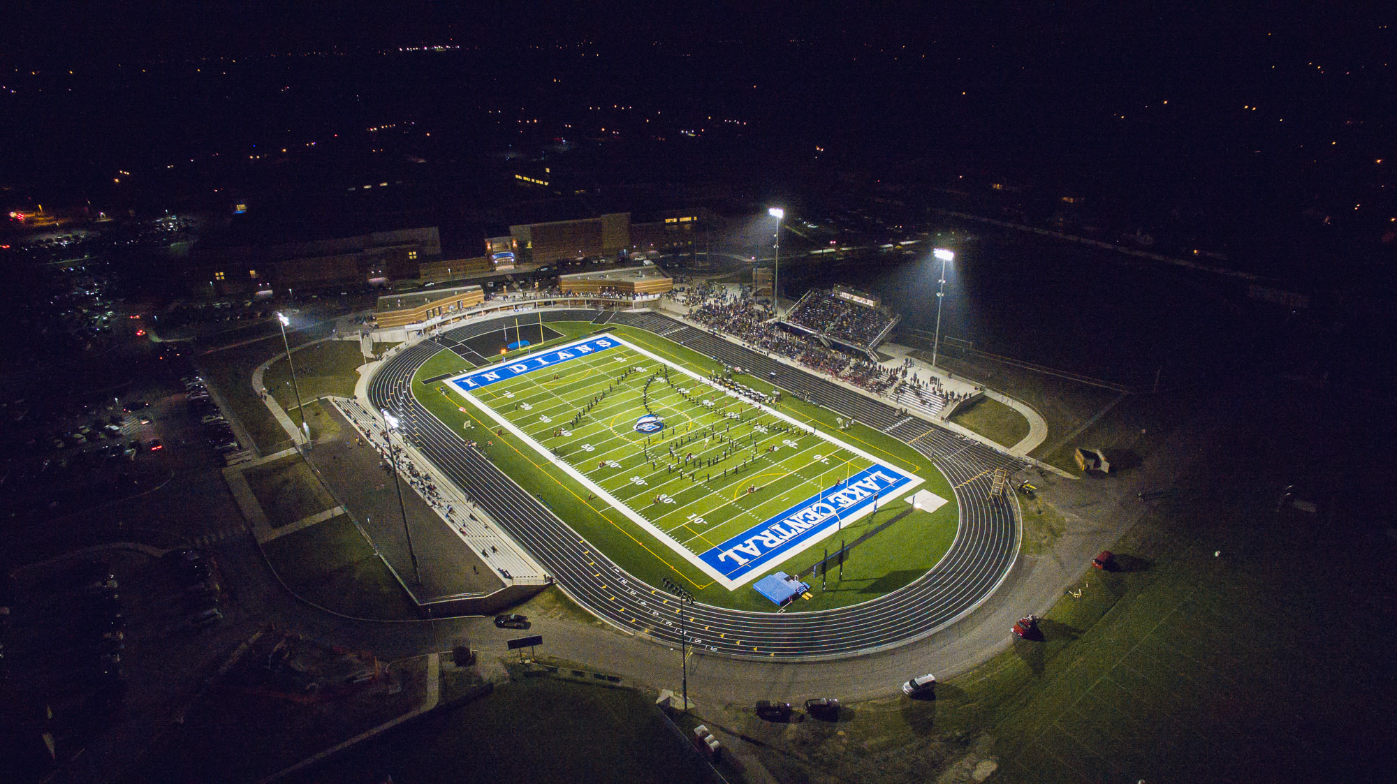 DJI_0103_Lake-Central-High-School-Football-Aerial-NWI-Living.jpg